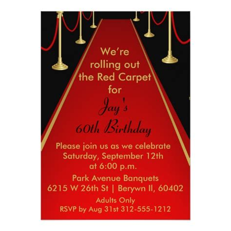 Red Carpet Invitation Hollywood Theme Sweet 16  Zazzle. Kids Gift Certificate Template. Write A Professional Resumes Template. Job Description For Interior Designer Template. Samples Certificate Of Appreciation Template. Aaa Mexico Car Insurance. Where Can I Get A Free Resume Template. Proposal Writing Ideas. Sample Hotel Management Resume Template