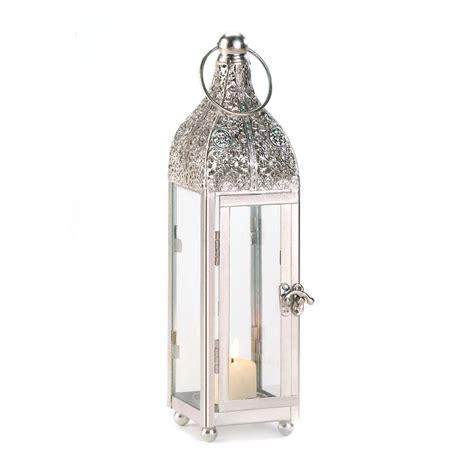 Koehler Home Decor Lanterns by Ornate Candle Lantern Wholesale At Koehler Home Decor