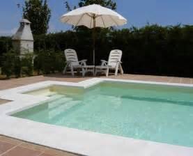 liner piscine 85 100 232 me