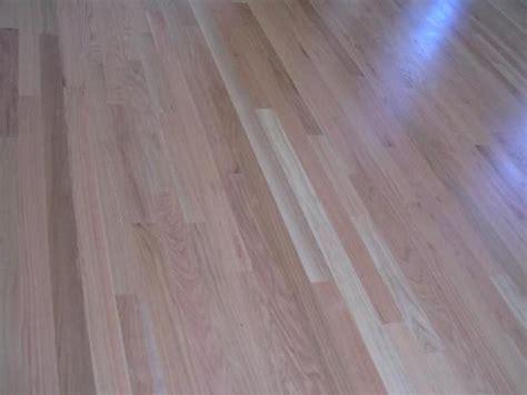 hardwood floors ta rta kitchen cabinets master catalog for recent oak flooring customers pics photo album