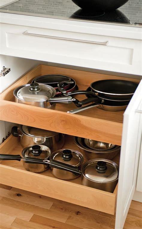 astuce deco cuisine rangement 10 astuces les idées de ma maison photo tva