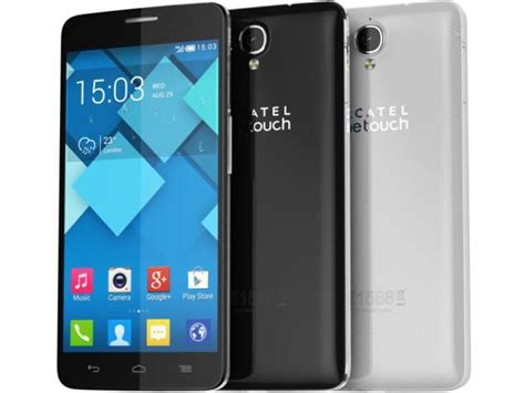 unlocked android phones top 10 unlocked android smartphones 300