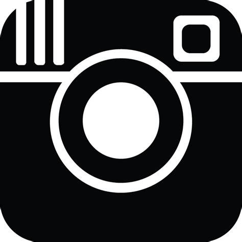 instagram logo  png transparent background  seni