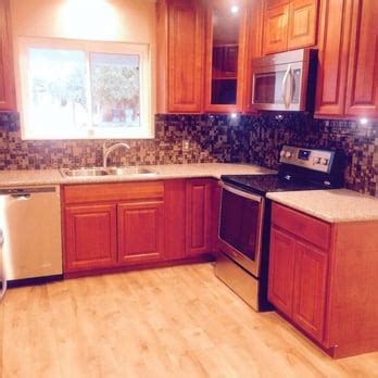 apex kitchen cabinet  granite countertop    reviews building supplies