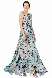 semi formal wedding guest dresses semi formal wedding With formal wedding dresses for guests