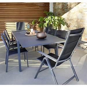 fauteuil jardin castorama bache salon de jardin castorama With bache salon de jardin castorama