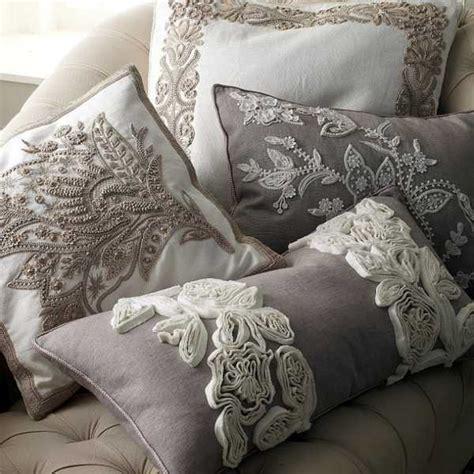 decorative pillow ideas decorative pillow designs ideas www imgkid the