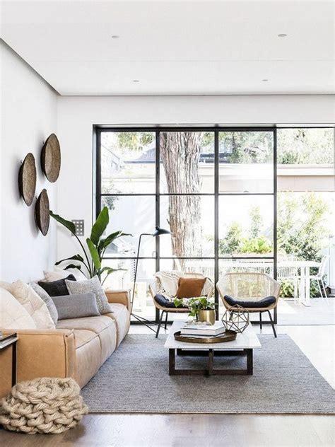 scandinavian living room seating arrangement ideas
