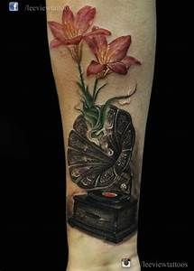 81 best images about tattoos on Pinterest | Traditional ...