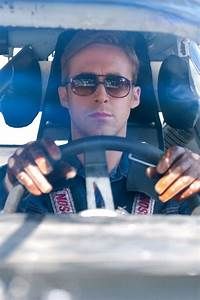 127 best The Coolest Driving Sunglasses images on Pinterest