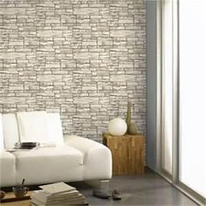 peinture pour brique interieur evtod With exceptional deco peinture salon 2 couleurs 0 deco salon gris et jaune evtod