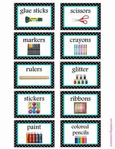 best 25 printable labels ideas on pinterest chalkboard With best brand of paint for kitchen cabinets with sticker books for toddlers