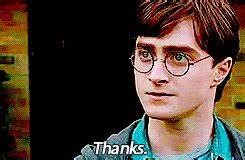 Harry Potter Archives - Page 2 of 2 - Reaction GIFs