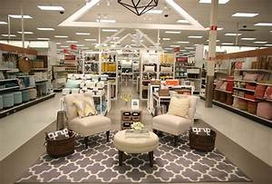 What target is cooking up for its stores startribunecom for Cool furniture and home decor stores