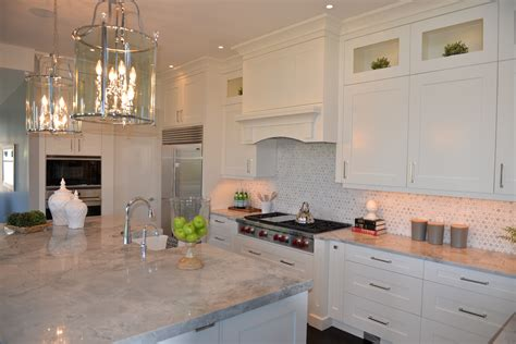used high end kitchen cabinets for shaker style custom kitchens moda kitchens 9818