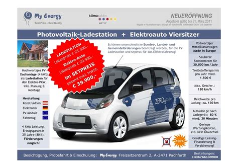ladestation elektroauto app for sale photovoltaik ladestation elektroauto mitsubishi