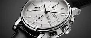 Uhren Auf Rechnung : replica uhren per rechnung ~ Themetempest.com Abrechnung