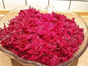 Zwiebeln Anbauen Anleitung : rote beete einlegen rote beete suppe vegan rezepte suchen rote beete pfanne rezept knorr ~ Yasmunasinghe.com Haus und Dekorationen