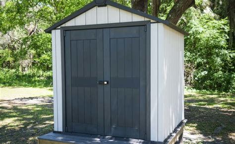 keter sheds review keter storage shed review oakland 757 ope reviews
