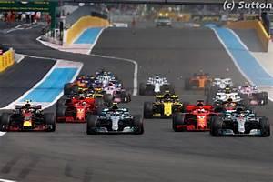 Grand Prix F1 2018 Calendrier : f1 le calendrier 2019 de la formule 1 ~ Medecine-chirurgie-esthetiques.com Avis de Voitures