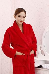 45C Super warm Winter women festive wedding bride red ...