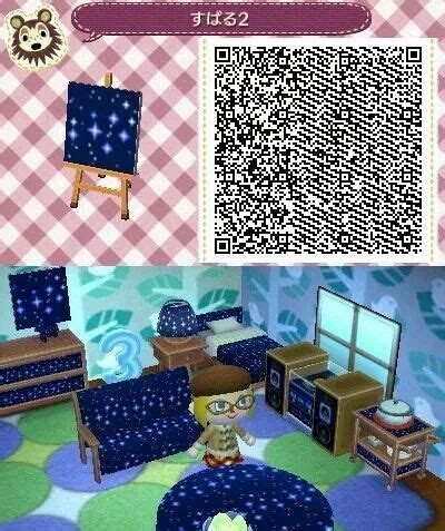Animal Crossing Pocket C Live Wallpaper - pin by raab on acnl flags animal crossing animal