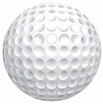 Ball Golf Clipart Yopriceville Previous