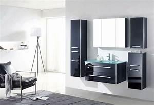 meuble de salon conforama ciabizcom With meuble de cuisine rustique 10 le meuble colonne en 45 photos qui vont vous inspirer