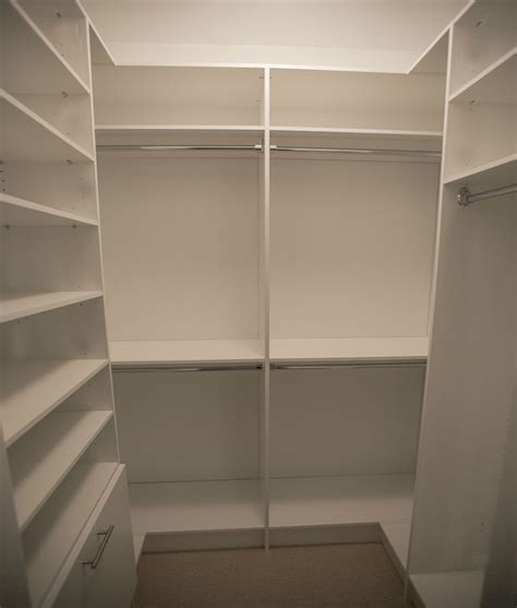 oakville walk in closet toronto custom concepts