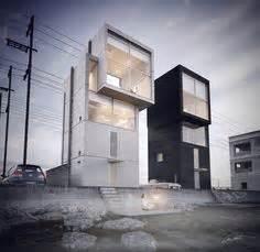 4 215 4 house by tadao ando tadao ando tadao ando and architecture