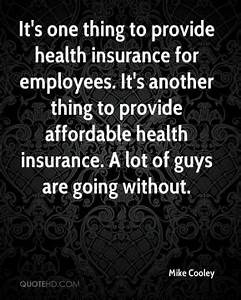 Affordable Quot... Provide Insurance Quotes