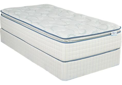rooms to go mattresses best affordable mattress rooms to go