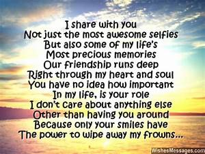 Good Morning Poems for Friends – WishesMessages.com