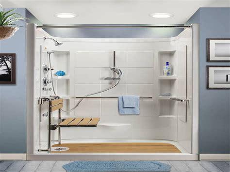 showers  bathtubs home depot jacuzzi hydrotherapy shower jacuzzi hydrotherapy shower