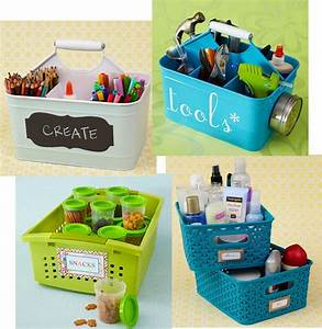 It, U0026, 39, S, Written, On, The, Wall, Create, Organizing, Kits, Tips