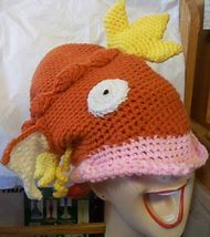 Best Fish Hat - ideas and images on Bing  88ec402d814