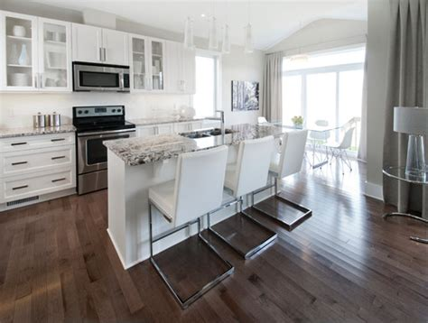 lighting for small kitchen the best light gray paint colors for walls jillian lare 7043