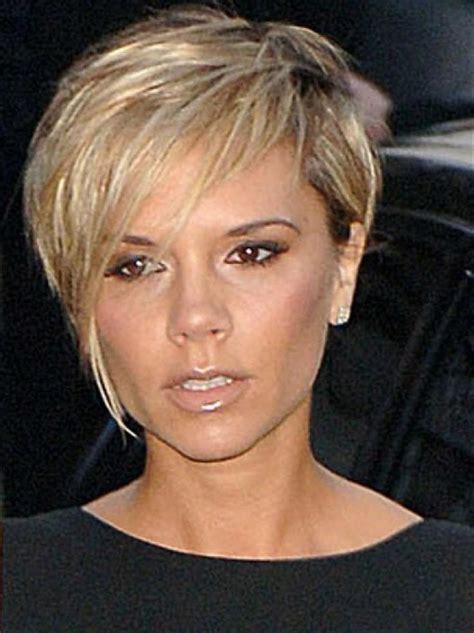 bing  short haircuts  women   faces