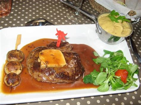 restaurant la vieille porte le mans la vieille porte le mans restaurant reviews phone number photos tripadvisor