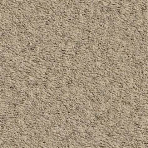 Teppich Meterware by High Resolution Seamless Textures Free Seamless Fabric