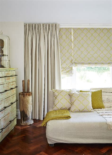 hillarys and house beautiful collection celeste