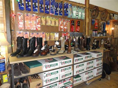 Boat Repair Shops Penticton by Cannery Shoe Repair In Penticton Bc