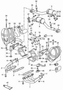 Buy Porsche 997  911  Mk1 2005  Clamps    Straps