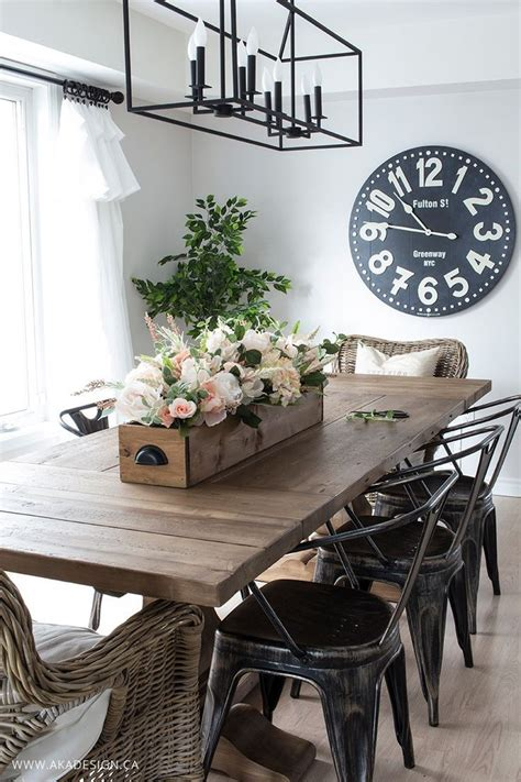 the appropriateness of dining room table centerpieces dining room table centerpieces with simple ideas