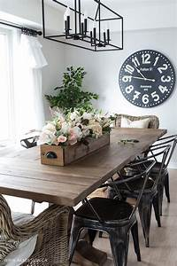 Formal Dining Room Decorating Ideas Pinterest at Home ...