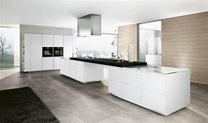 Emejing Le Cucine Piu Belle Moderne Ideas Acrylicgiftware Us ...