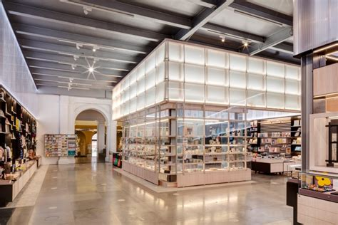 Design Shop 23 by 187 V A Museum Shop By Friend And Company Uk