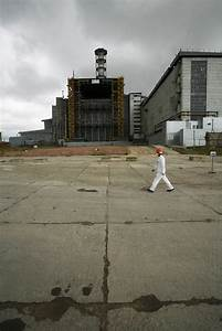 """In 20,000 Years Chernobyl's """"Zone of Alienation"""" May Be ..."""