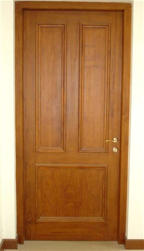 wooden single doorswooden single entry doorssingle wood