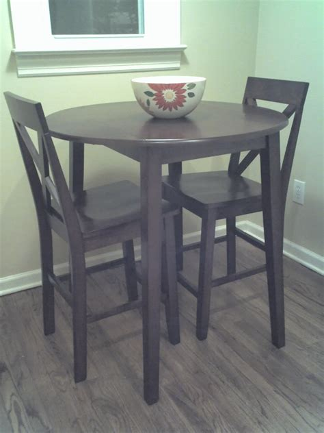 Kitchen Chairs Tall Kitchen Table And Chairs. Kitchen Sink Reglazing. Shelf Over Kitchen Sink. How Do I Unclog My Kitchen Sink. Kitchen Sinks Buffalo Ny. Kitchen Islands With Sink. How To Replace Spray Hose On Kitchen Sink. Americast Kitchen Sinks. Kitchen Sink Sales